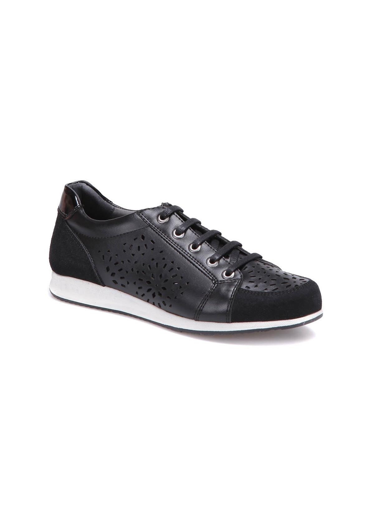 Polaris Ayakkabı 71.109748.z Basic Comfort – 53.0 TL